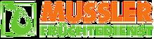 Mussler_Logo_Jacke_edited.png