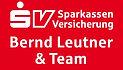 SK_Versicherung_Leutner.jpg