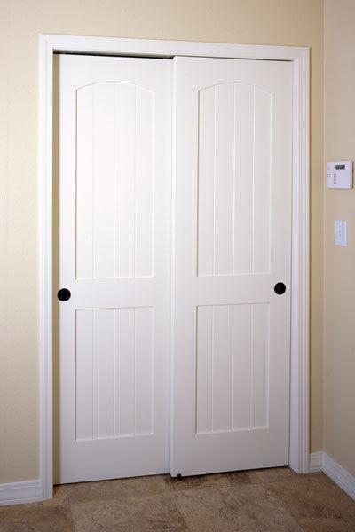 Vintage carpentry door installation and repair for Trustile doors cost