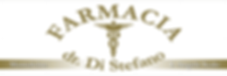 FARMACIA DR. DI STEFANO