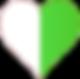 cuore biancoverde asd montalcino calcio