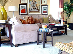 Chicago Interior Designer Portfolio Lake County Interior