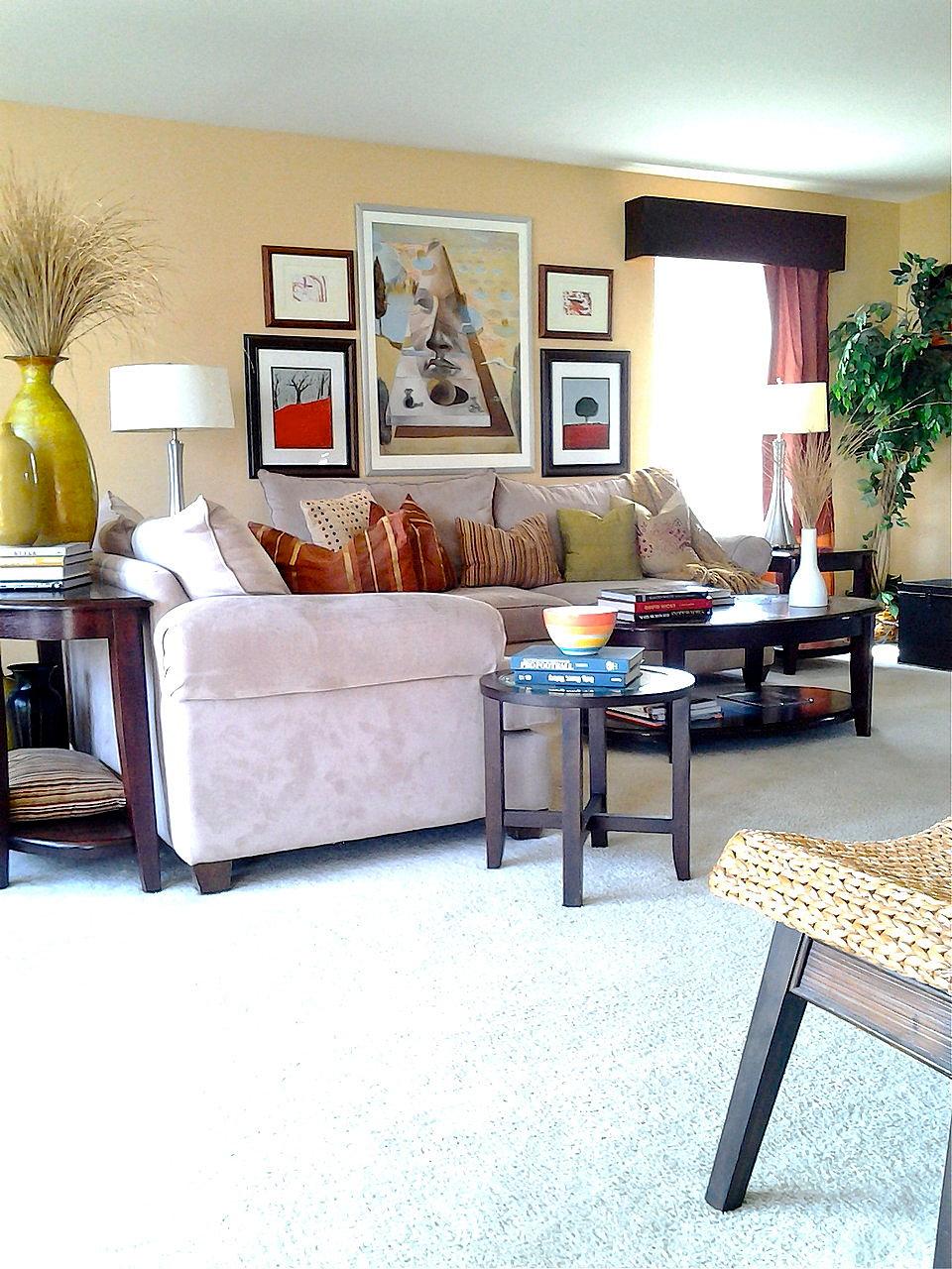 chicago interior designer interior design lake county