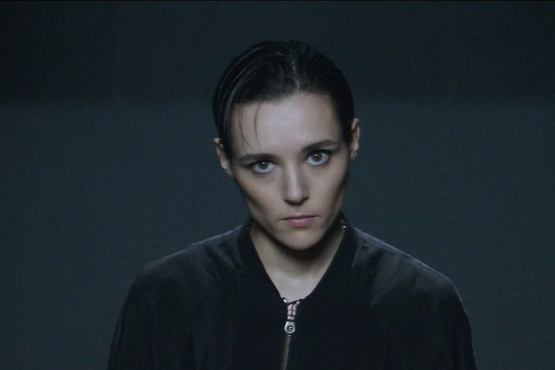 SAVAGES 'Adore'