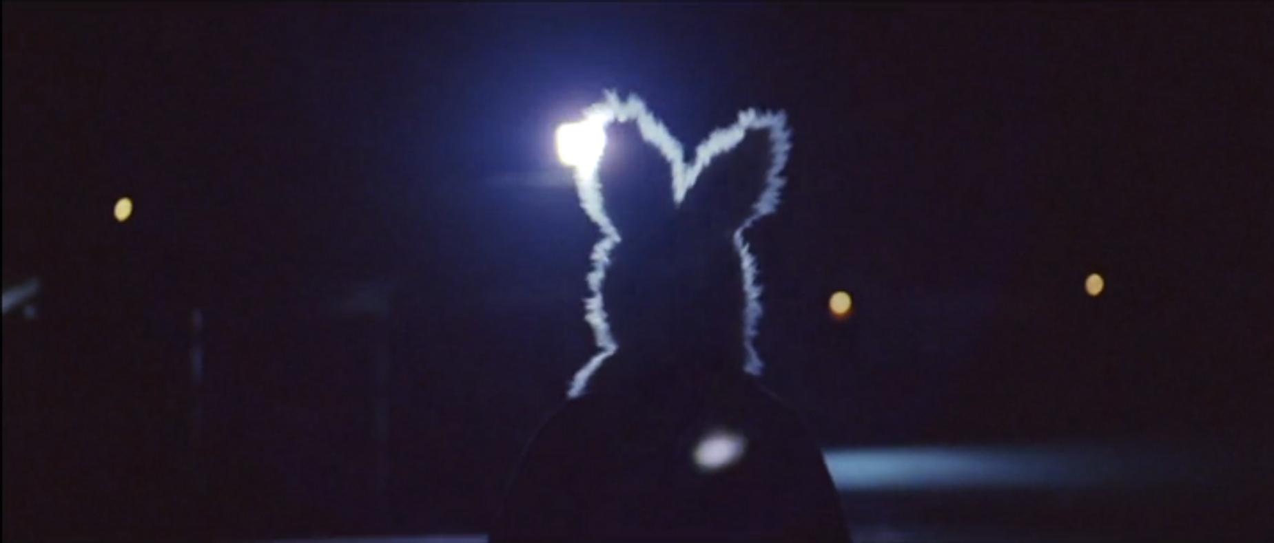 BEN LUKAS BOYSEN 'Only In The Dark'