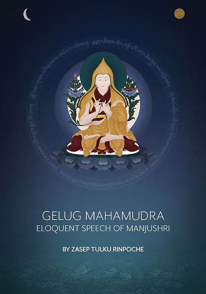 Rinpoche Mahamudra book cover.JPG