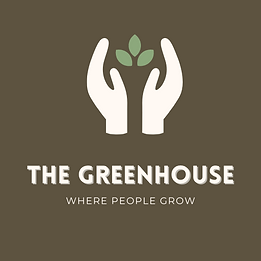 Welcome to the greenhouse.png