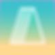 clubsandwich-avatar_twitter.png