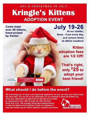 Kringles Kittens Flyer R2.jpg