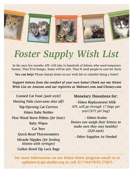 2021 Kitten Wish list FINAL.jpg