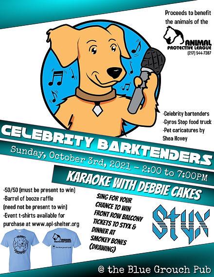 Celebrity Barktenders - Color Flyer.jpg