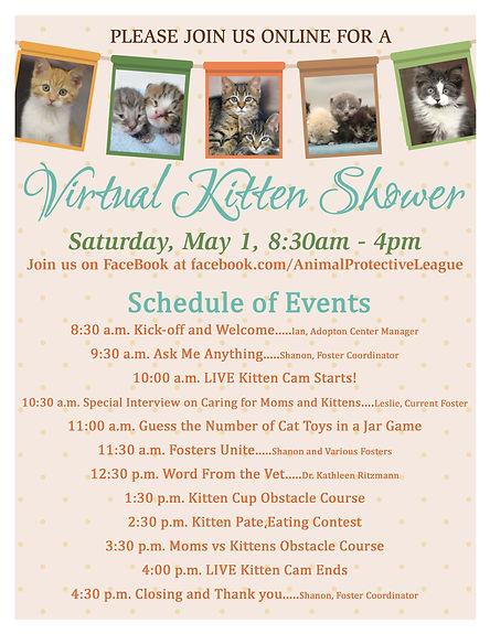 Kitten Shower Schedule 2021.jpg