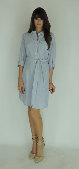 Haspel JE Dress 3.JPG