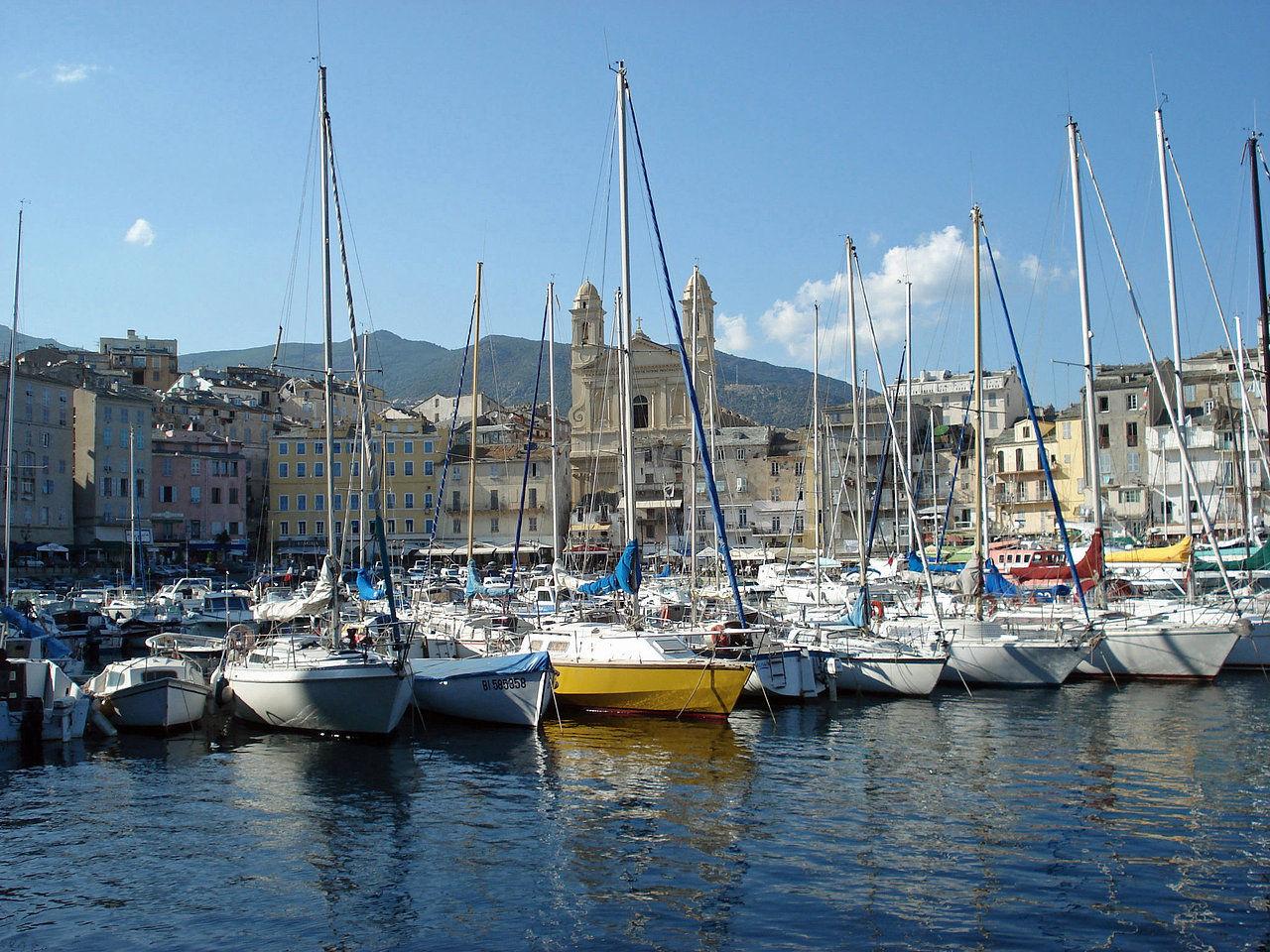 corsica folelli vakantiewoning wandelen randonnees wix