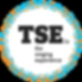 TSE Logo white.png