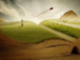 Lectura de Registros Akáshicos, conecta con tu verdad interior a través de una lectura de registros, de tu libro de vida.