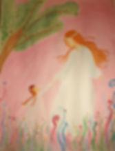 Terapia sistémica familiar, porque tus hijos merecen ser felices y tú puedes ayudarles