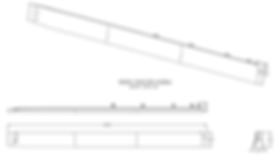 Branching Transition - Shop Drawing.png