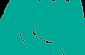 ATSSA Logo.png