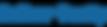 Balfour_Beatty_logo_preview[1].png