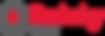 logo-berkeley-group[1].png