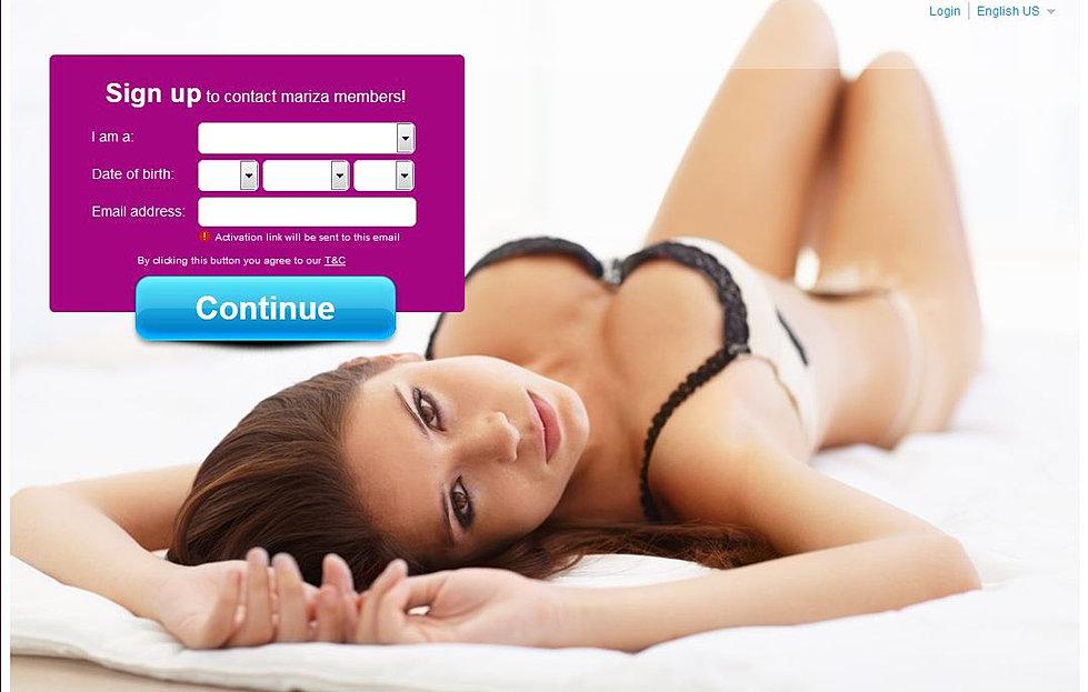 best online dating sites sex dating sider