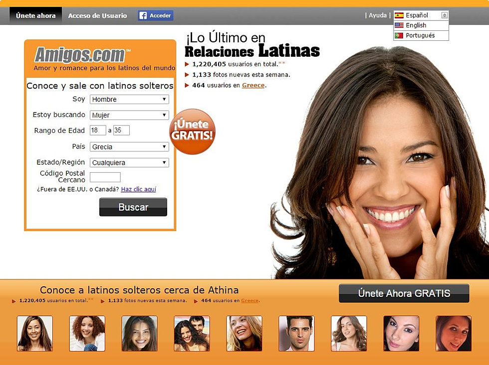 how to create your own dating site for free How to write a match profile that will so you can copy & paste your way to more dates on any dating site or is your very own team of experts who.
