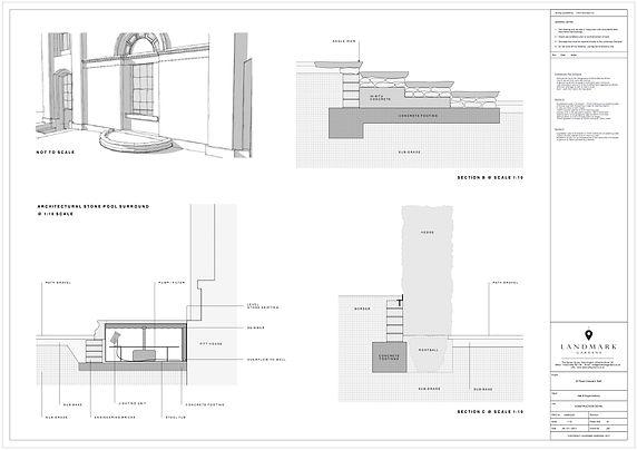 Construction Detail .jpg