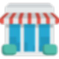 store (2).png