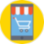 shopping-online (2).png