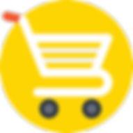 shopping-cart (6).png