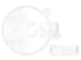 logo_vertical_branco_edited.png