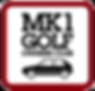 Mk1 Golf Owners Club link