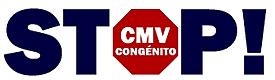 STOP Citomegalovirus