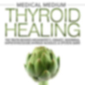 thyroid healing medical medium_edited.jp