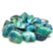 chrysocolla crystal_edited.jpg