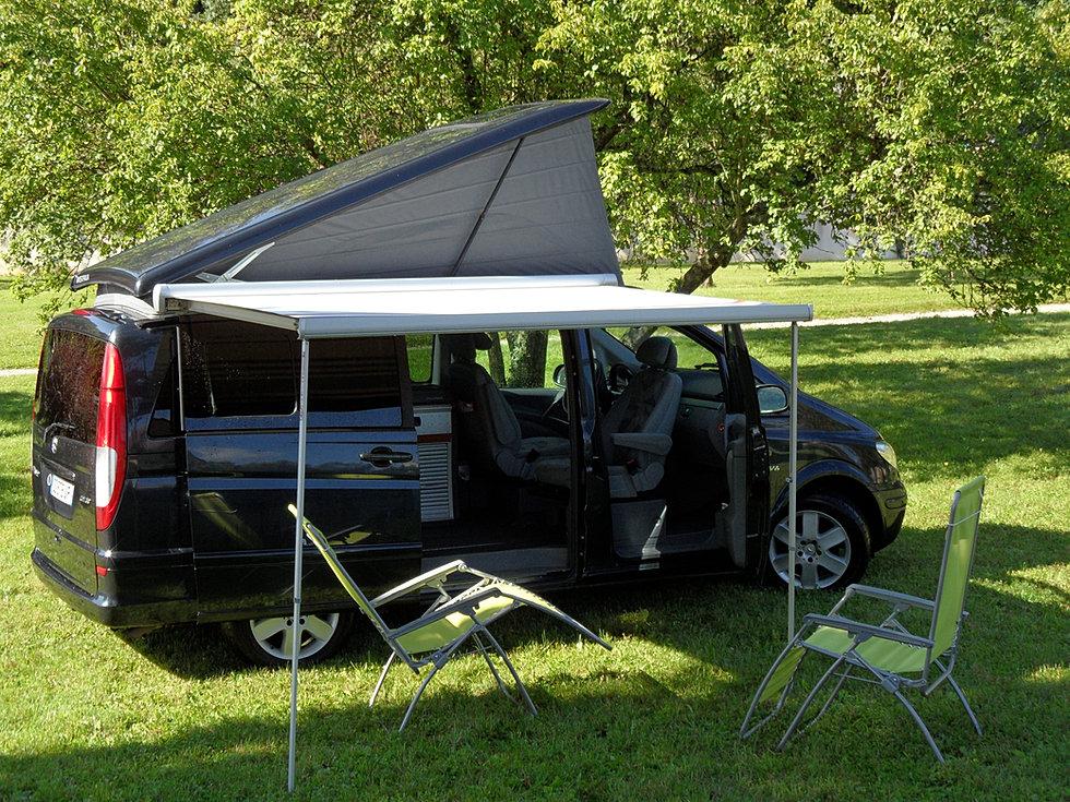mercedes classe s occasion allemagne voiture occasion mercedes classe b 180 cdi sport 2013. Black Bedroom Furniture Sets. Home Design Ideas