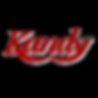 kandy logo.png