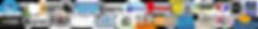 sponzori-web-2020.fw.png