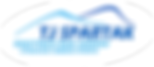 Logo TJ Spartak Rokytnice nad Jizerou