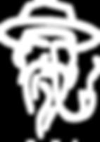 O dřevěného Krakonoše logo