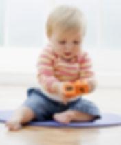 Toddler-5.jpg