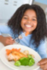Kids-eating-healthy - Copy.jpg