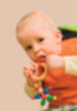 infant3.jpg