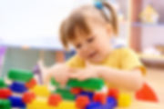 toddler-playing-with-blocks_sls6tc.jpg