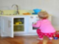 Toddler-Learning.jpg