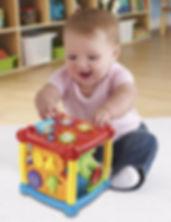 infant4.jpg