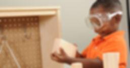nurturing-african-american-boys-in-presc