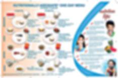 day-menu.examples.jpg