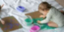 infant7.jpg